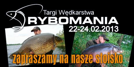 Rybomania_2013