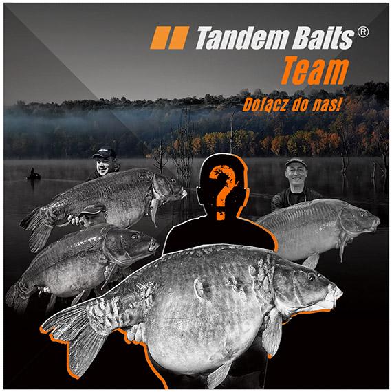 Tandem Baits Team